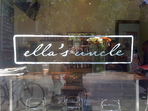 Ella's_Uncle_Toronto