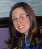 Mariann Grantham D'Arcangelis