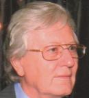 Paul R. Davis