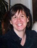 Suzanne Richter