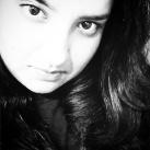 Alia Hussain Vancourt