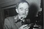 George Bacovia