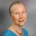 Rochelle Shapiro