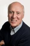 Joseph E. Fleckenstein